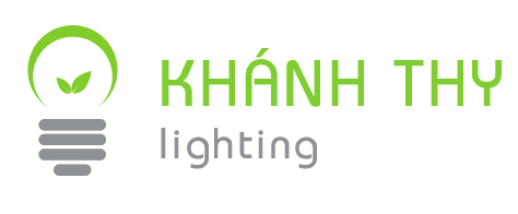 khanhthylighting